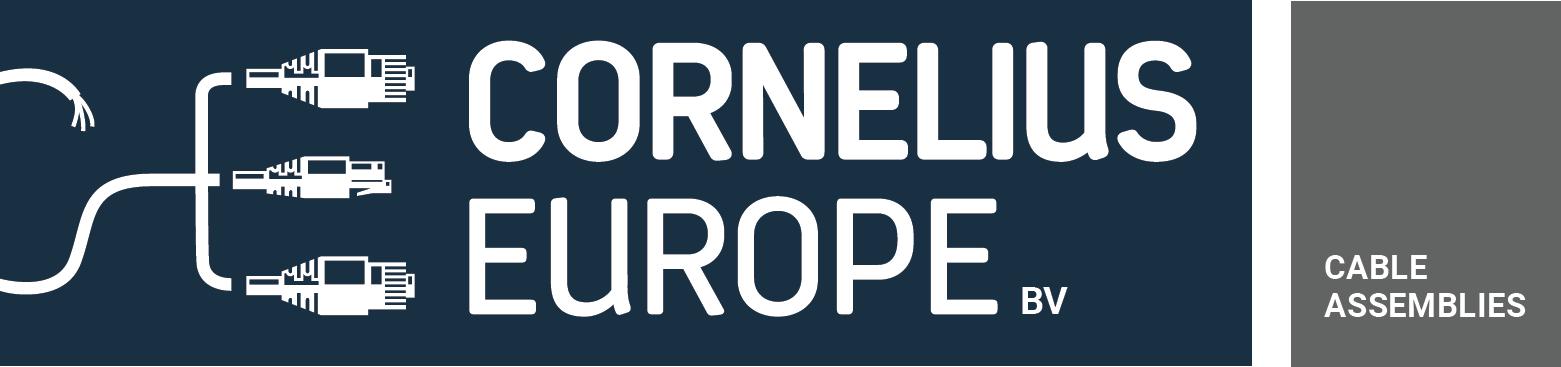 Cornelius Europe BV Logo
